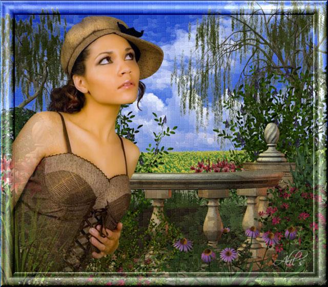 Image du Blog leonamoroco.centerblog.net