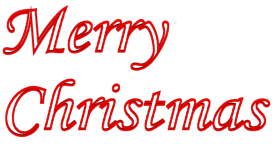 Merry-Christmas-Text-Transparent-01.png